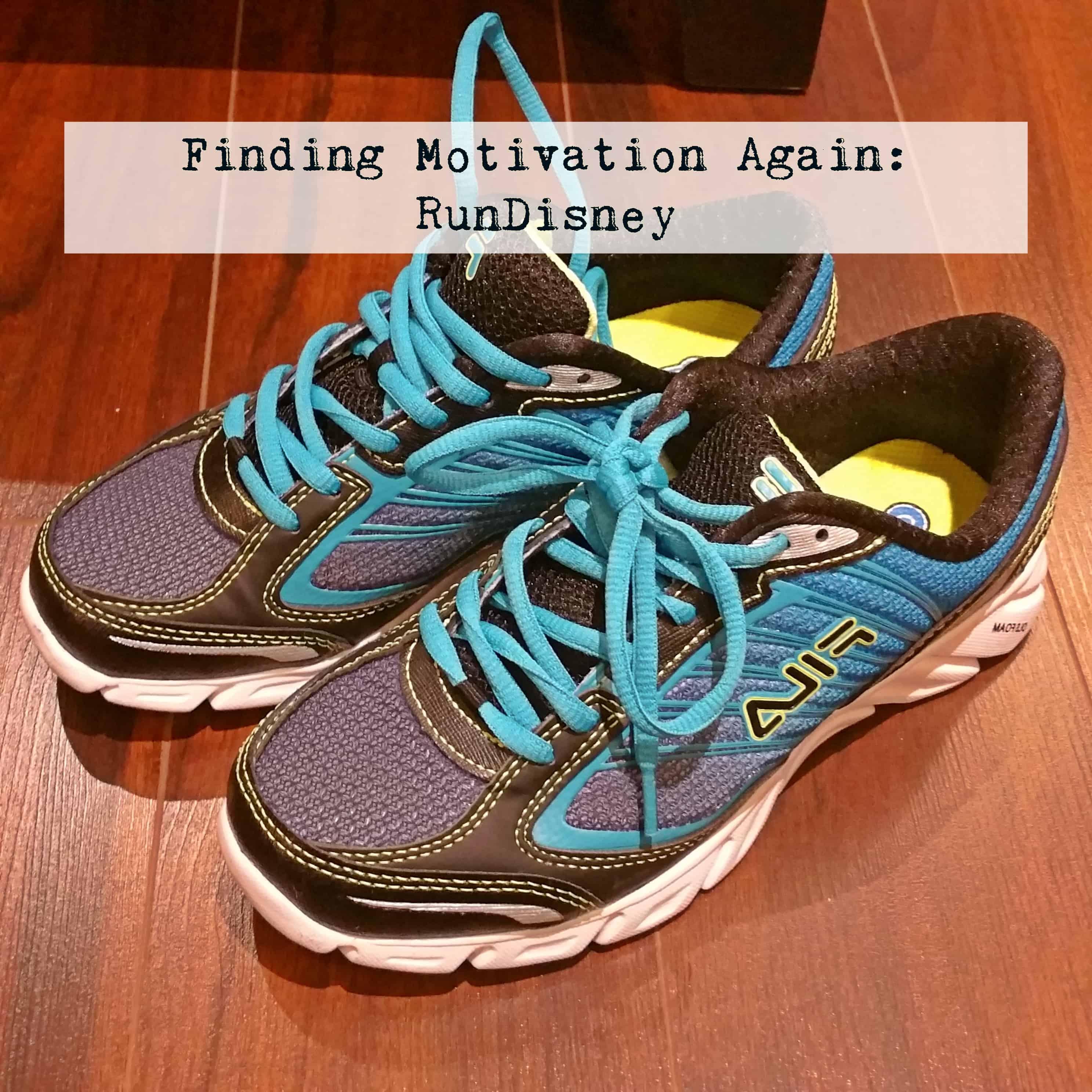 RunDisney Blog Photo