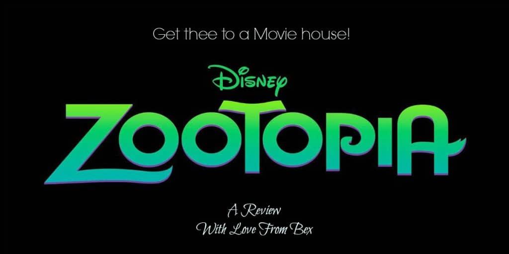 Zootopia-logoedited