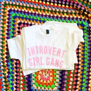 introvert-girk-gang-tee