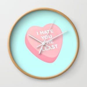 candy-heart-8ja-wall-clocks