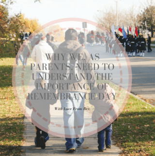 Why-We-As-parents-need-to-understand-the-importance-of-remembrance-day